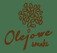Olejowe Smaki - Najlepsze naturalne oleje