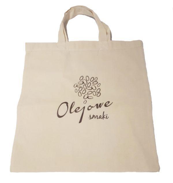 torba, Olejowe Smaki