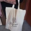 torba Olejowe Smaki